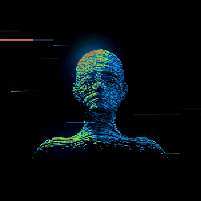 Rise of Artificial Intelligence