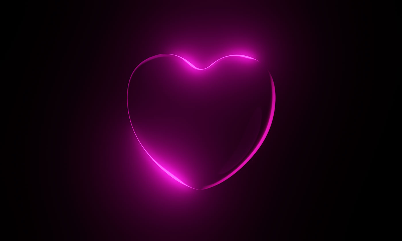 neon_iridescent_abstract_glow_rainbow_spectral_colorful_heart_05